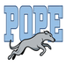 PopeGreyhounds_Typepad