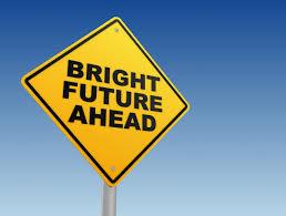 Image bright future 2