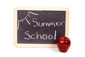 Images summer school