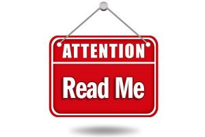 Attention-read-me-300x200