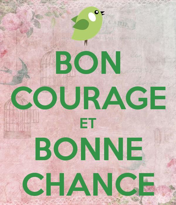 Bon-courage-et-bonne-chance