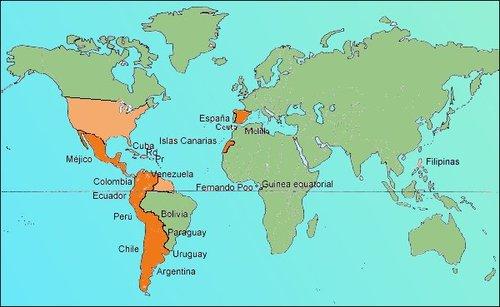Map_mundo2_4